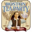 boston tea images