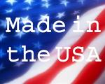 made in the usa images