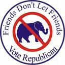 republican images