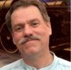 Dennis Colvin's picture