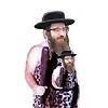 Bandy Legged Marsupial Cave Rabbi's picture