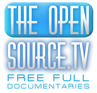 TheOpenSource.TV&#039;s picture